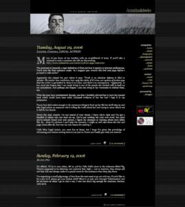 Version #8 – 2005-2006